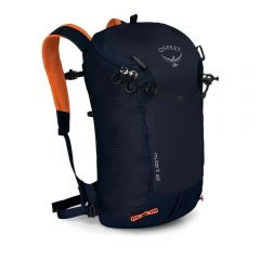 Rucsac Osprey Mutant 22 New Osprey - 1