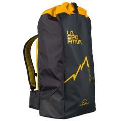 Rucsac La Sportiva Crag Bag La Sportiva - 1