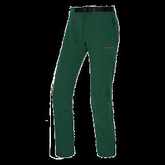 Pantaloni Trangoworld Basibe TrangoWorld - 10