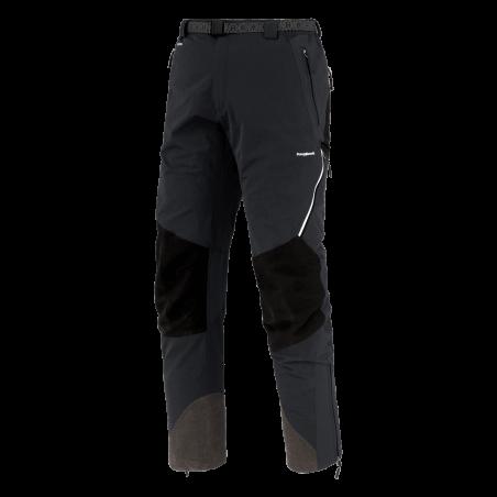 Pantaloni Trangoworld Prote FI TrangoWorld - 2