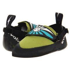 Papuci de catarare Evolv Venga Evolv - 1