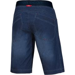 Pantaloni Ocun Mania Jeans scurti Ocun - 2