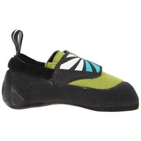 Papuci de catarare Evolv Venga Evolv - 3