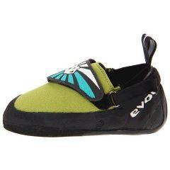 Papuci de catarare Evolv Venga Evolv - 4