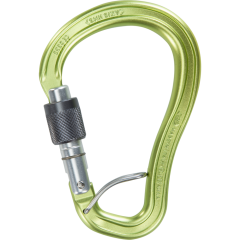 Carabiniera Climbing Technology HMS Axis SGL Climbing Technology - 1