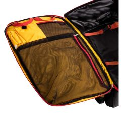 RUCSAC LA SPORTIVA TRAVEL BAG FOOTWEAR CLIMBING