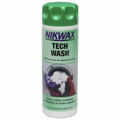 Detergent Nikwax pentru imbracaminte impermeabila