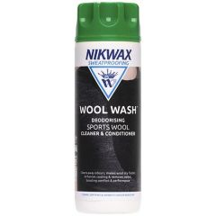 Detergent Nikwax pentru lana Wool Wash
