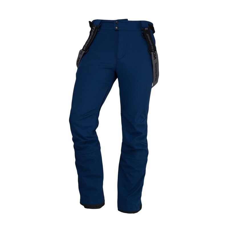 Pantaloni Northfinder Ishaan Northfinder - 12