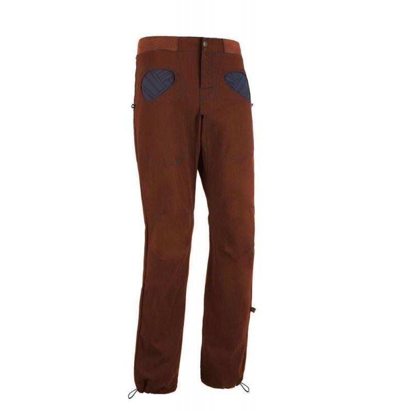 Pantaloni E9 FW19 Rondo Artek Enove - 1