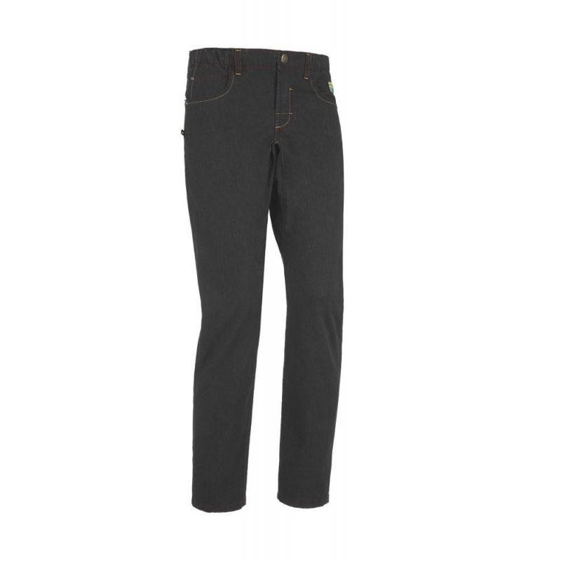 Pantaloni E9 FW19 Cinque Enove - 3