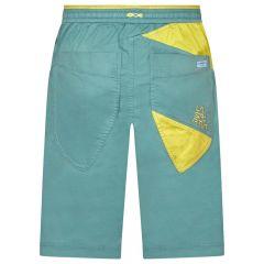 Pantaloni scurti La Sportiva Bleauser SS2020 La Sportiva - 2