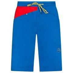 Pantaloni scurti La Sportiva Bleauser SS2020 La Sportiva - 8
