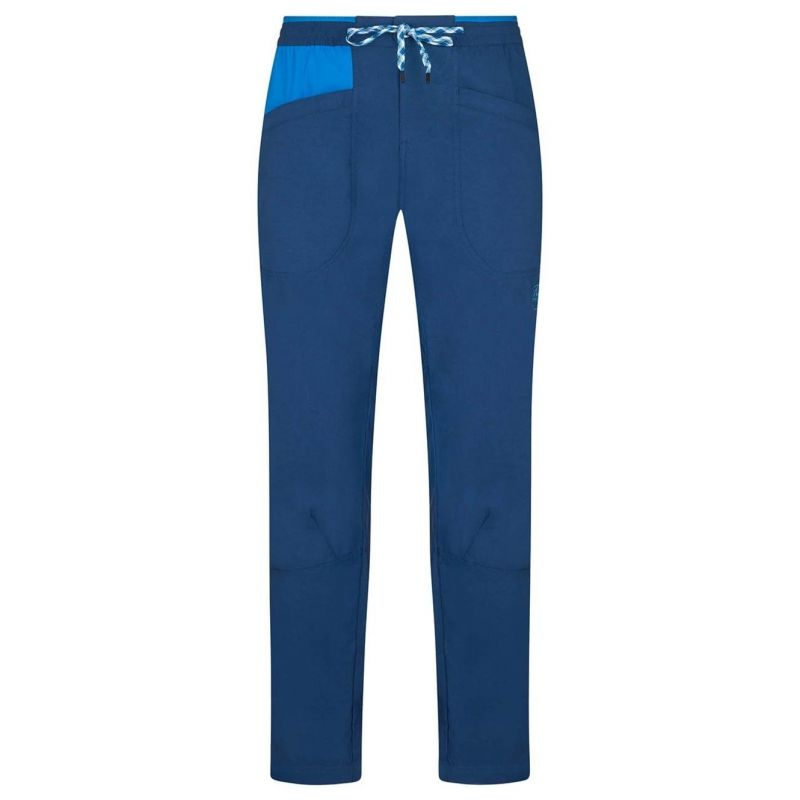 Pantaloni La Sportiva Talus La Sportiva - 1