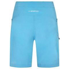 Pantaloni scurti La Sportiva Spit Short Wm's SS2021 La Sportiva - 2