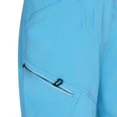 Pantaloni scurti La Sportiva Spit Short Wm's SS2021 La Sportiva - 3