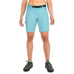 Pantaloni scurti La Sportiva Spit Short Wm's SS2021 La Sportiva - 4
