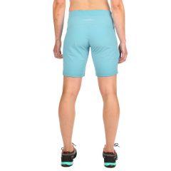 Pantaloni scurti La Sportiva Spit Short Wm's SS2021 La Sportiva - 6