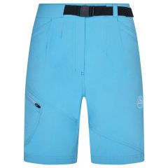 Pantaloni scurti La Sportiva Spit Short Wm's SS2021 La Sportiva - 1