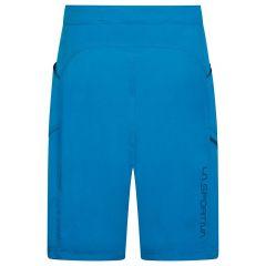 Pantaloni Scurti La Sportiva Granito Short SS2021 La Sportiva - 2