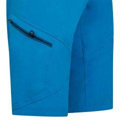 Pantaloni Scurti La Sportiva Granito Short SS2020 La Sportiva - 3