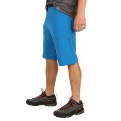 Pantaloni Scurti La Sportiva Granito Short SS2020 La Sportiva - 5