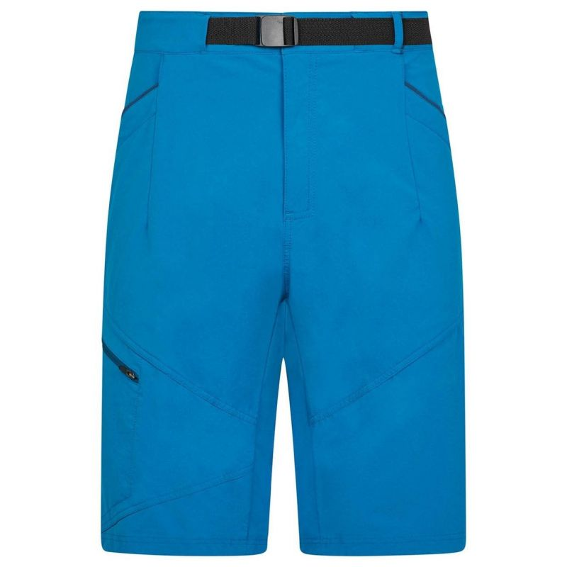 Pantaloni Scurti La Sportiva Granito Short SS2020 La Sportiva - 1