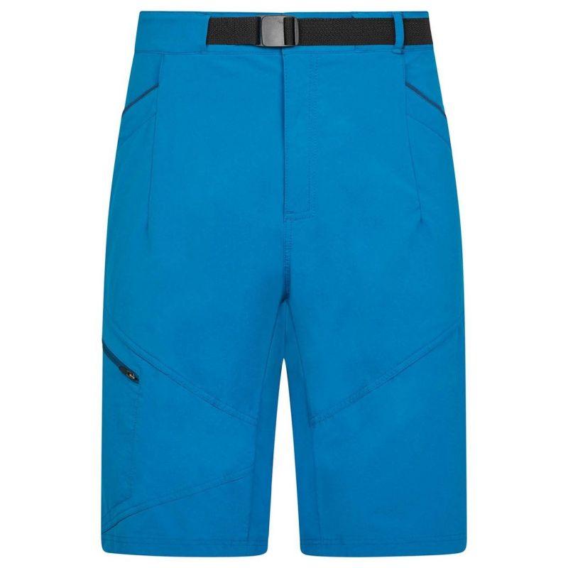 Pantaloni Scurti La Sportiva Granito Short SS2021 La Sportiva - 1