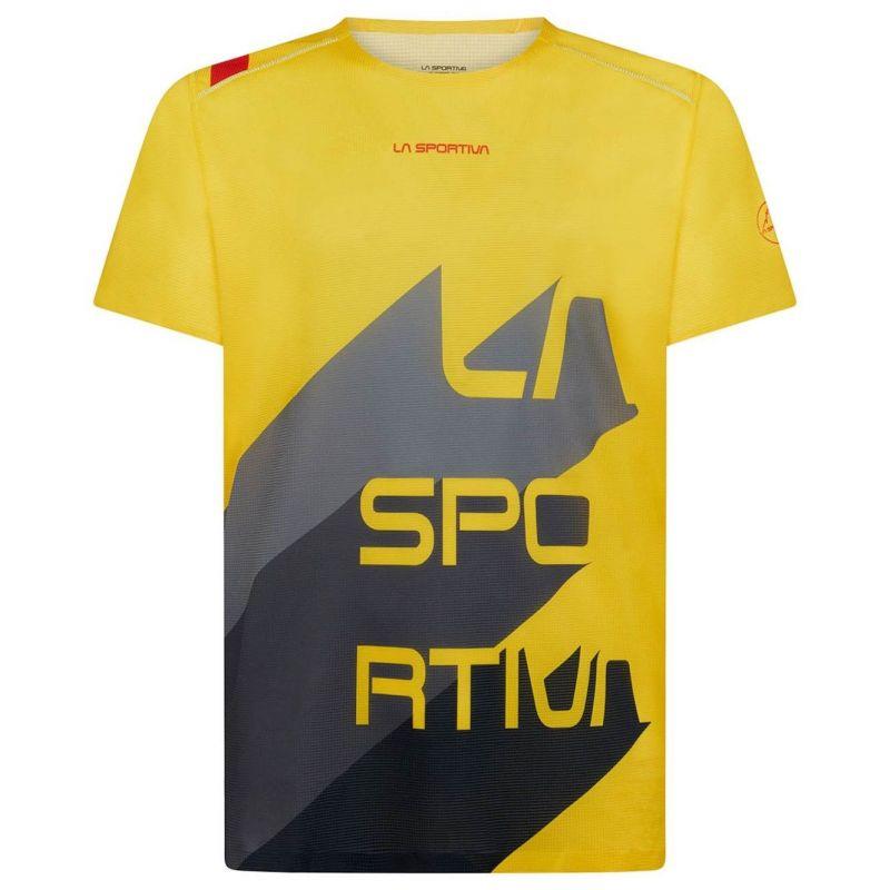 Tricou La Sportiva Stream Men SS2020 La Sportiva - 7