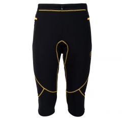 Pantaloni La Sportiva Nucleus Tight SS2020