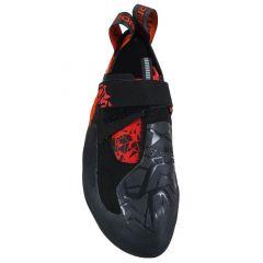 Papuci de catarare La Sportiva Skwama La Sportiva - 8