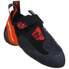 Papuci de catarare La Sportiva Skwama La Sportiva - 9