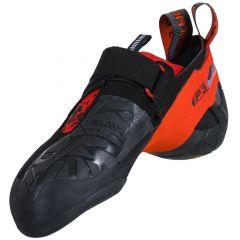 Papuci de catarare La Sportiva Skwama La Sportiva - 10