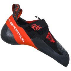 Papuci de catarare La Sportiva Skwama La Sportiva - 7