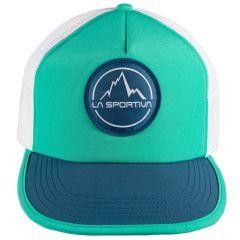 Sapca La Sportiva Trail La Sportiva - 1