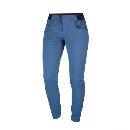Pantaloni dama Northfinder Luczia SS2020 Northfinder - 1