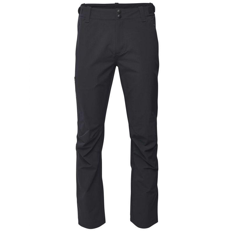 Pantaloni Northfinder Balkyn SS2020 Northfinder - 1
