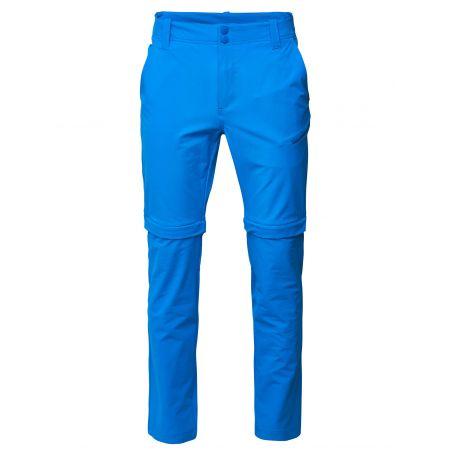 Pantaloni Northfinder Erton SS2020 Northfinder - 1