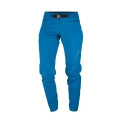 Pantaloni dama Northfinder Sunswa SS2020 Northfinder - 2