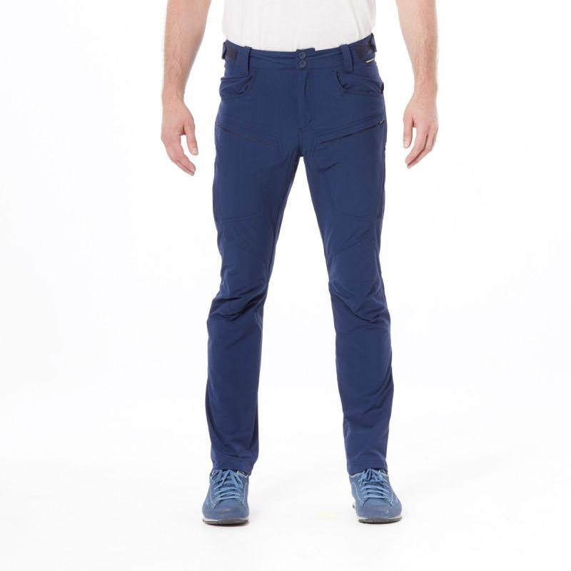 Pantaloni Northfinder Heraklon SS2020 Northfinder - 1