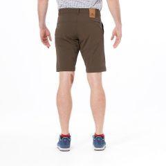 Pantaloni Scurti Northfinder Rewont SS2020 Northfinder - 2