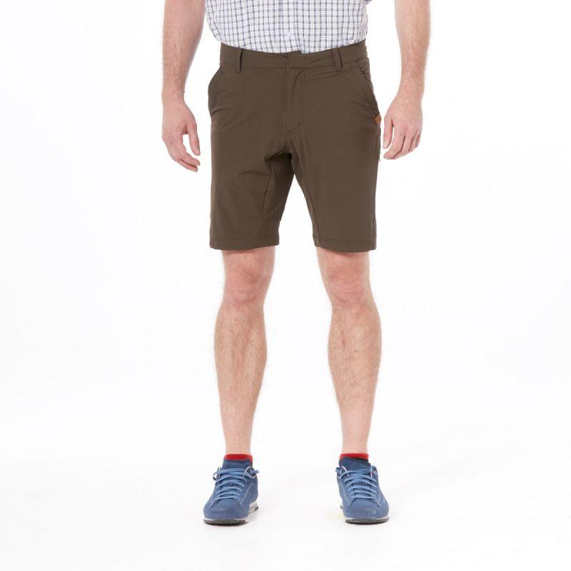 Pantaloni Scurti Northfinder Rewont SS2020 Northfinder - 1