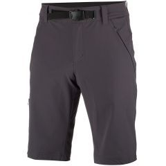 Pantaloni scurti Northfinder Clarak SS2020 Northfinder - 1