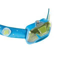 Lanterna frontala Petzl TIKKID pentru copii Petzl - 2