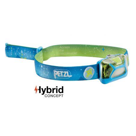Lanterna frontala Petzl TIKKID pentru copii Petzl - 1