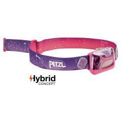 Lanterna frontala Petzl TIKKID pentru copii Petzl - 5