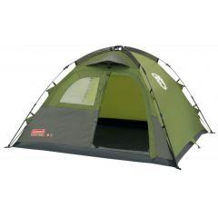 Cort Coleman Instant Dome 3 Coleman - 1