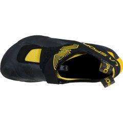 Papuci de catarare La Sportiva Theory SS2020 La Sportiva - 3