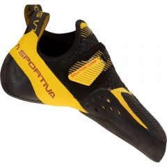 Papuci de catarare La Sportiva Solution Comp La Sportiva - 1