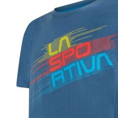 Tricou La Sportiva Stripe Evo SS2021 La Sportiva - 6